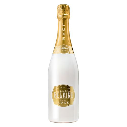 RƯỢU VANG LUC BELAIRE RARE LUXE
